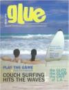 Glue Fall 2010