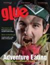 Glue Fall 2013