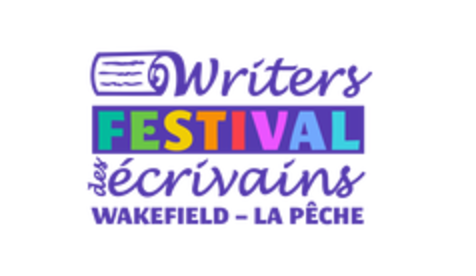 May 3, 12-13-14, Wakefield Writer's Festival