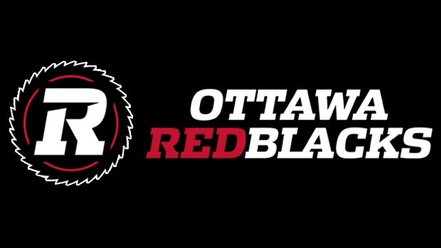 Ottawa Redblacks Games