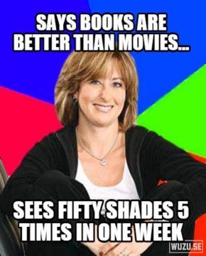 thumbnail_Carly Fifty meme.jpg