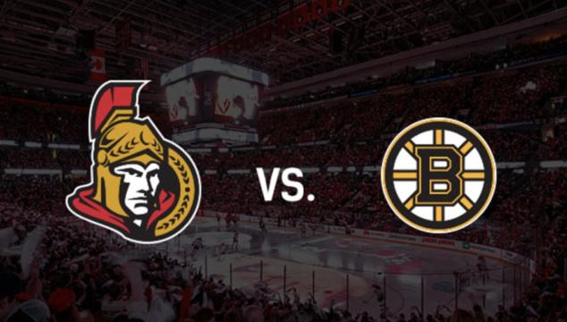 Nov. 27th Hockey Game
