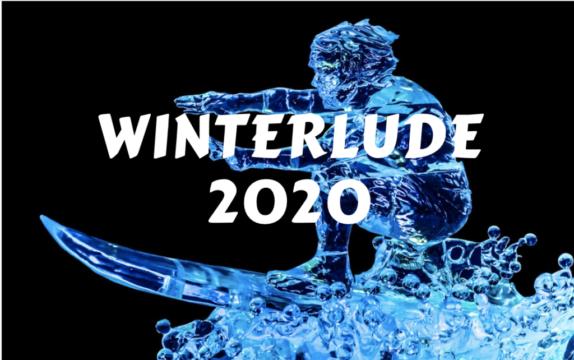 Jan. 31st-Feb. 17th Winterlude