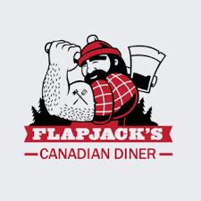 GB_flapjacks