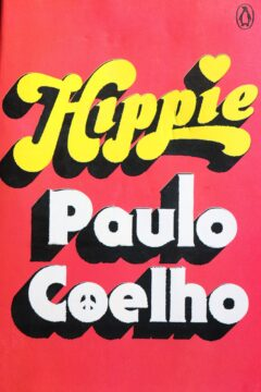 In 2007, Coelho was named as a messenger of peace by the United Nations.